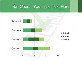 0000080998 PowerPoint Template - Slide 52