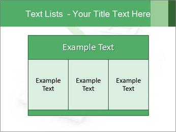 0000080998 PowerPoint Template - Slide 59