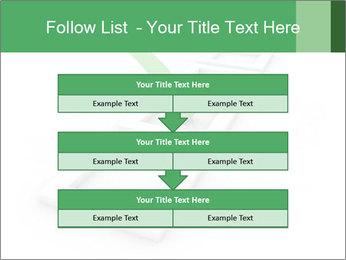 0000080998 PowerPoint Template - Slide 60