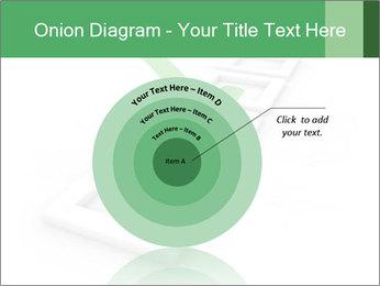 0000080998 PowerPoint Template - Slide 61