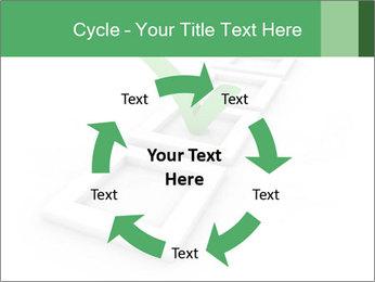 0000080998 PowerPoint Template - Slide 62