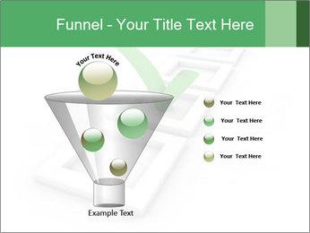 0000080998 PowerPoint Template - Slide 63