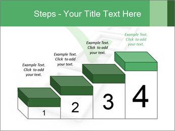 0000080998 PowerPoint Template - Slide 64