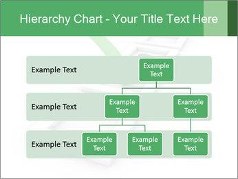 0000080998 PowerPoint Template - Slide 67
