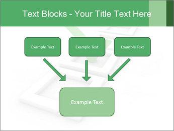 0000080998 PowerPoint Template - Slide 70