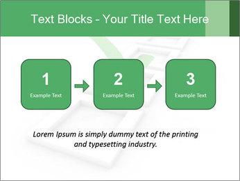 0000080998 PowerPoint Template - Slide 71