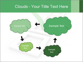 0000080998 PowerPoint Template - Slide 72