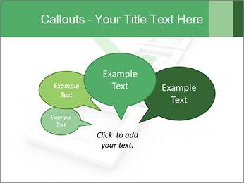 0000080998 PowerPoint Template - Slide 73