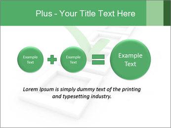 0000080998 PowerPoint Template - Slide 75