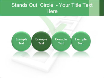 0000080998 PowerPoint Template - Slide 76