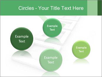 0000080998 PowerPoint Template - Slide 77