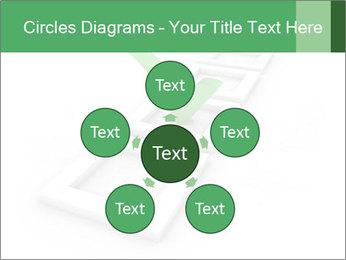 0000080998 PowerPoint Template - Slide 78