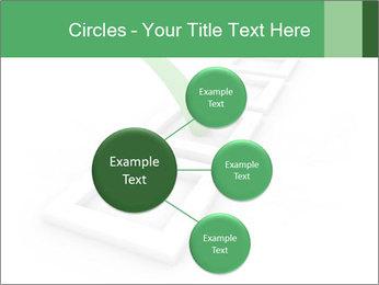 0000080998 PowerPoint Template - Slide 79