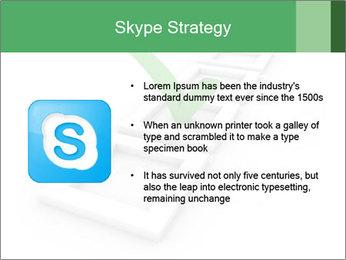 0000080998 PowerPoint Template - Slide 8