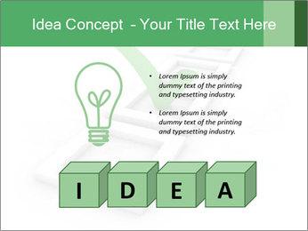 0000080998 PowerPoint Template - Slide 80