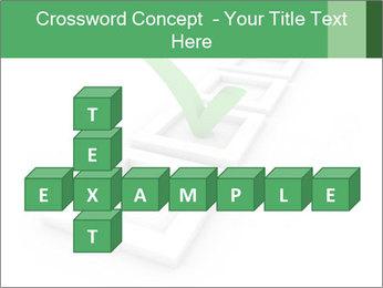 0000080998 PowerPoint Template - Slide 82