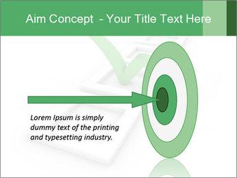 0000080998 PowerPoint Template - Slide 83