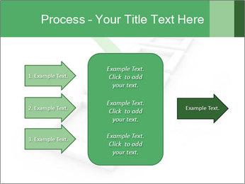0000080998 PowerPoint Template - Slide 85