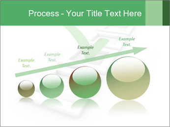 0000080998 PowerPoint Template - Slide 87