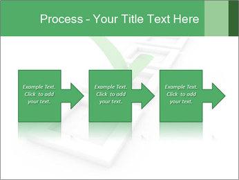 0000080998 PowerPoint Template - Slide 88