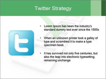 0000080998 PowerPoint Template - Slide 9
