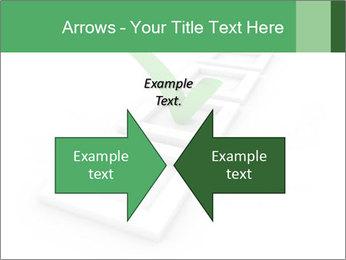 0000080998 PowerPoint Template - Slide 90