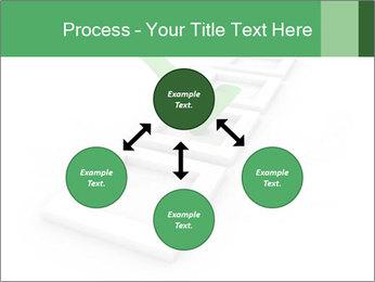 0000080998 PowerPoint Template - Slide 91