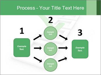 0000080998 PowerPoint Template - Slide 92
