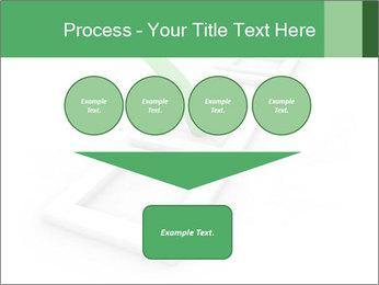 0000080998 PowerPoint Template - Slide 93