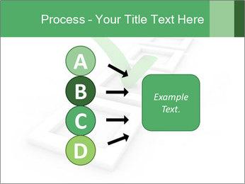 0000080998 PowerPoint Template - Slide 94