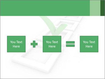 0000080998 PowerPoint Template - Slide 95