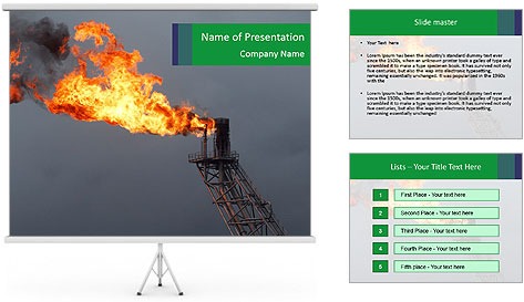 0000080999 PowerPoint Template