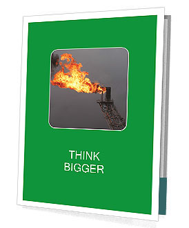 0000080999 Presentation Folder