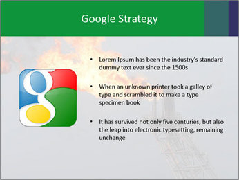 0000080999 PowerPoint Template - Slide 10