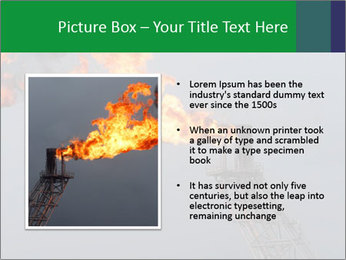 0000080999 PowerPoint Template - Slide 13