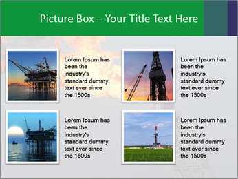 0000080999 PowerPoint Template - Slide 14