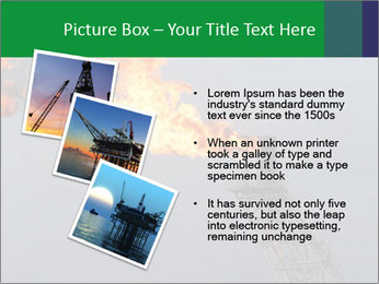 0000080999 PowerPoint Template - Slide 17