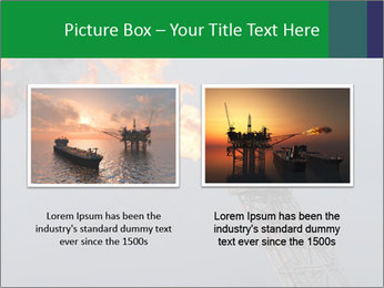 0000080999 PowerPoint Template - Slide 18