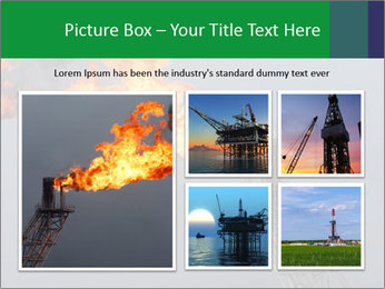 0000080999 PowerPoint Template - Slide 19