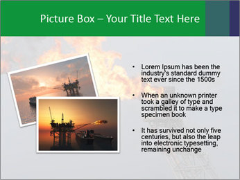 0000080999 PowerPoint Template - Slide 20