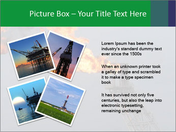 0000080999 PowerPoint Template - Slide 23