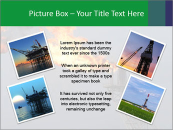 0000080999 PowerPoint Template - Slide 24