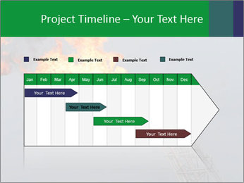 0000080999 PowerPoint Template - Slide 25