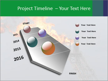 0000080999 PowerPoint Template - Slide 26