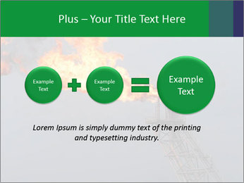 0000080999 PowerPoint Template - Slide 75