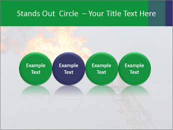 0000080999 PowerPoint Template - Slide 76