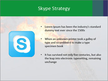0000080999 PowerPoint Template - Slide 8