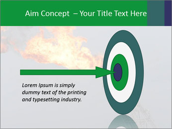 0000080999 PowerPoint Template - Slide 83