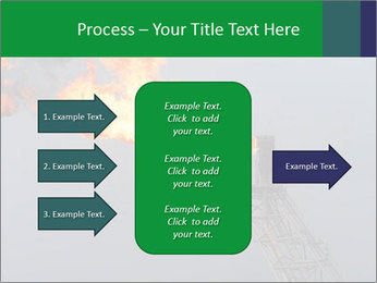 0000080999 PowerPoint Template - Slide 85