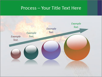 0000080999 PowerPoint Template - Slide 87